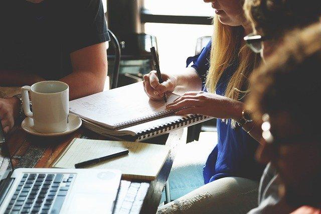 Los conocimientos básicos para crear una empresa
