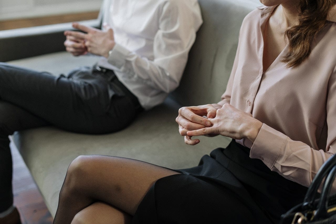 3 Requisitos para poder gestionar un divorcio de mutuo acuerdo