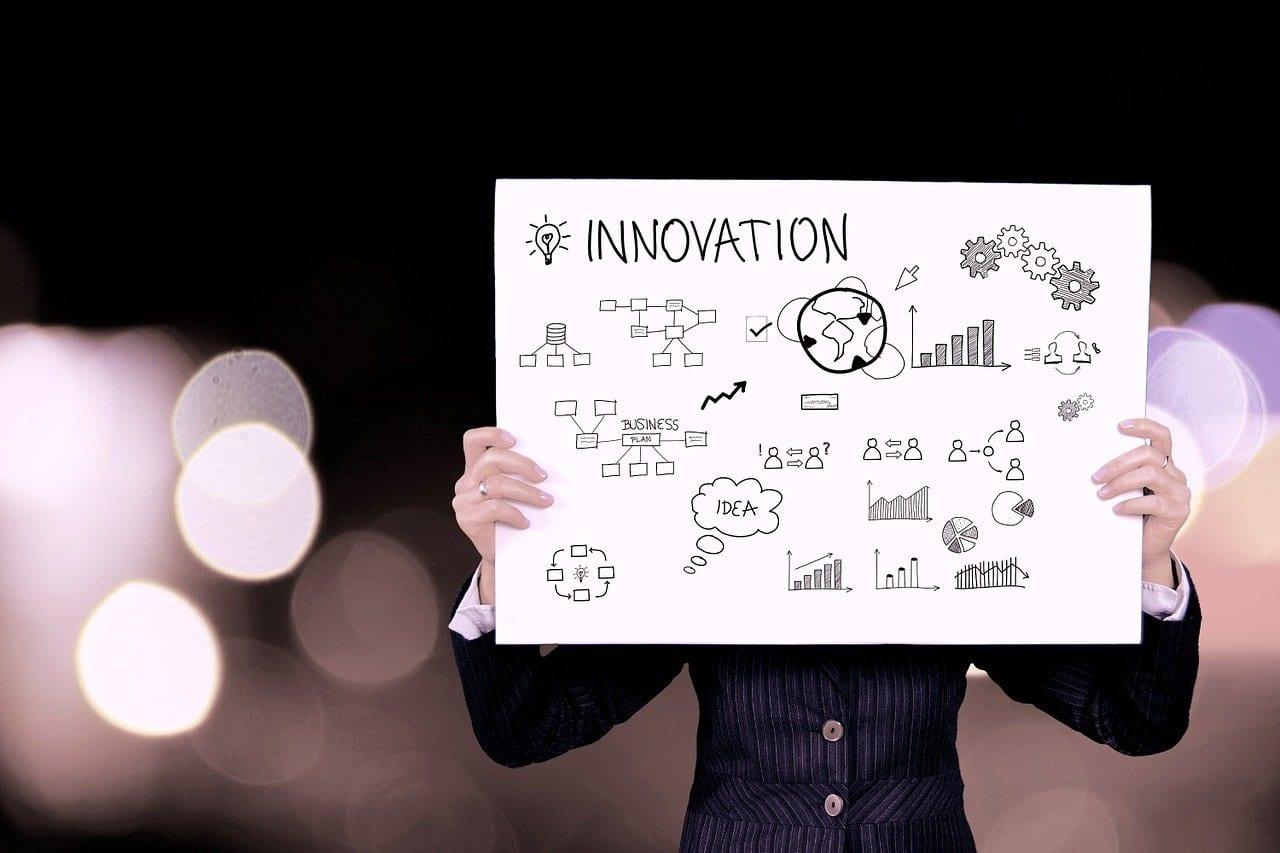 10 tips para elegir una consultora de innovación